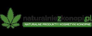 Sklep konopny naturalniezkonopi.pl