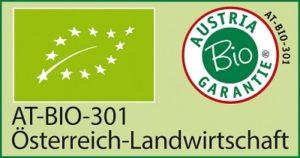 certyfikat austria bio