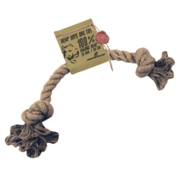 sznur dla psa