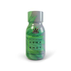 shot cbd amnesia cannabis boys