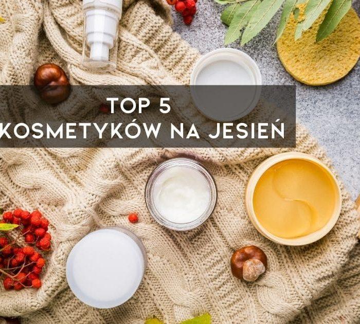 Jesienią zmieniamy kosmetyki na łazienkowych półkach- sprawdź jakie produkty konopne są pomocne po lecie, by zregenerować skórę i zapewnić jej optymalną pielęgnację dostosowaną do pory roku.